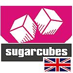 SugarCubes Shop